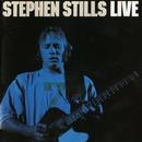 Live/Stephen Stills