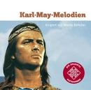 Karl May-Melodien/Martin Böttcher