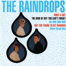 The Raindrops [Digital Version]/The Raindrops