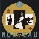 Under A Nouveau Groove/Club Nouveau