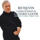 Beethoven: The Complete Sonatas/Richard Goode