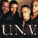 Universal Nubian Voices/U.N.V.