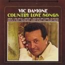 County Love Songs/Vic Damone