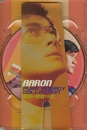 Aaron Pure Energy Collection New Song + Greatest Hits/Aaron Kwok