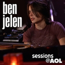 Sessions@AOL - EP (DMD Album)/Ben Jelen