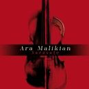 Sarasate/Ara Malikian