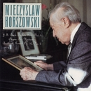 J.S. Bach: English Suite No. 5 / Chopin: Two Nocturnes / Beethoven: Sonata Op. 10, No. 2/Mieczyslaw Horszowski