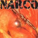 Satan Vive/narco