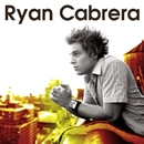 True (Online Music)/Ryan Cabrera