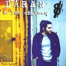 Huit Barré/Daran