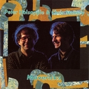 Mavericks/Peter Holsapple & Chris Stamey