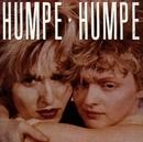 Humpe und Humpe/Humpe und Humpe