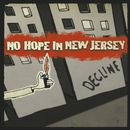 Decline (digital single track)/No Hope In New Jersey