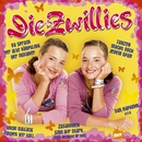 Die Zwillies/Die Zwillies