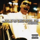 Animal  (Online Music)/Juvenile