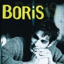 Boris/Boris