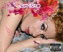 Wikked Lil' Grrrls (U.S. Release)/Esthero