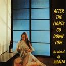 After The Lights Go Down Low/Al Hibbler