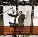 Voices/Gerald Levert