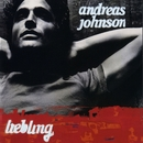 Liebling (US-version)/Andreas Johnson