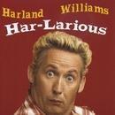Harland Williams/Harland Williams