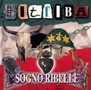 Sogno Ribelle/Litfiba