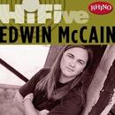 Rhino Hi-Five:  Edwin McCain/Edwin McCain