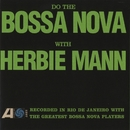 Do the Bossa Nova/Herbie Mann