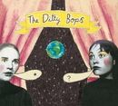 The Ditty Bops (U.S. Version)/The Ditty Bops