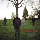 Goin' Against Your Mind (U.S. Single)/Built To Spill