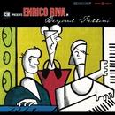 Beyond Fellini/Enrico Riva