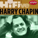 Rhino Hi-Five: Harry Chapin/Harry Chapin
