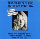 Traummelodien - Die Großen Erfolge/Anthony Ventura