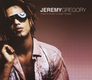 That's What's Goin' Down/Jeremy Gregory