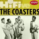 Rhino Hi-Five: The Coasters/The Coasters
