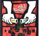 Happy Town/Jill Sobule