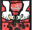 Happy Town/Jill Sobule