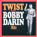 Twist With Bobby Darin/Bobby Darin