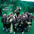 Die Großen Erfolge/Ernst Mosch Und Seine Original Egerländer Musikanten