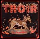 Troia/Squallor