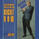 Right Now/Herbie Mann