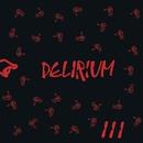 Delirium III : Viaggio Negli Arcipelaghi Del Tempo/Delirium