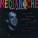 Medianoche/Don Grolnick