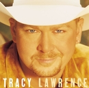 Tracy Lawrence/Tracy Lawrence