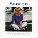 Sanson comme ils l'imaginent/Véronique Sanson