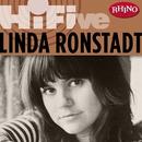 Rhino Hi-Five: Linda Ronstadt/Linda Ronstadt