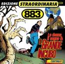 La Donna Il Sogno & Il Grande Incubo/883