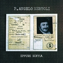 Eppure Soffia/Pierangelo Bertoli