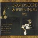 Gram Parsons & The Fallen Angels: Live 1973/Gram Parsons