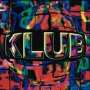 Klub/Klub